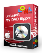 Lonasoft_My_DVD_Ripper-box[1]