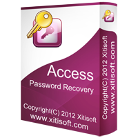 access-password-recovery-200[1]