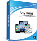 buy-anytrans[1]