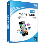buy-phonetrans-pro[1]