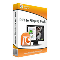 flippingbookmk-ppt-200[1]