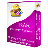 rar-password-recovery-200[1]