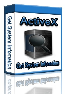 Get-System-Info-ActiveX-screenshot[1]