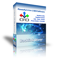 backlink-diver-box-200[1]