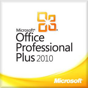 office_pro_plus_2010[1]