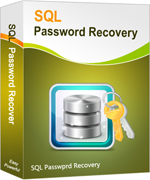 sql_password_recovery_s[1]