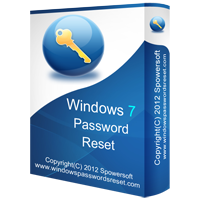 windows-7-password-reset-boxshot-200[1]