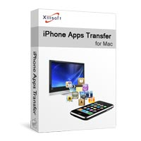 200-x-iphone-apps-transfer-mac[1]