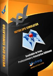 gps_vutog_box_trimmed_Xx256[2]