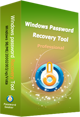 windows-password-recovery-pro-box[1]