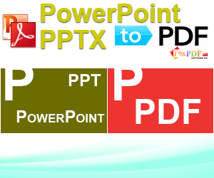 PPTXtoPDF300[2]