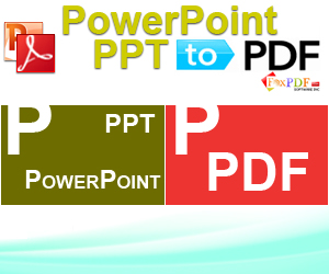 PPTtoPDF300[1]