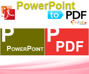 PowerPointtoPDF300[1]