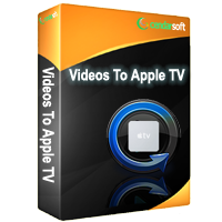 apple-tv-productbox[1]